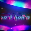【Welcome to VA-11 HALL-A!】