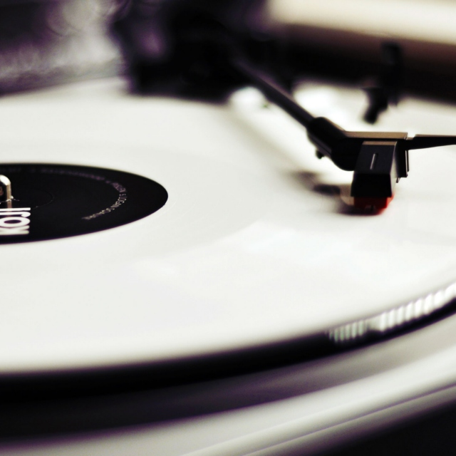 8tracks radio | Azeri Old school Music 70's/80's/90's (33