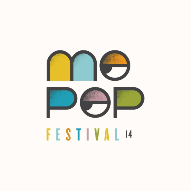 Getting ready for Mo-Pop