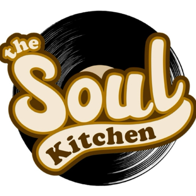 8tracks radio | Soul Kitchen Dance • Wednesday June 15th, 2016 (18 ...