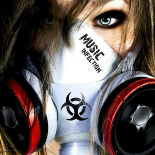 Music Infection #1