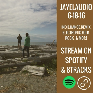 JayeL Audio 6-18-16