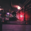 MONSTERS - A NEIL JOSTEN MIX
