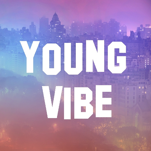 Young Vibe