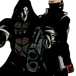 I Hate Everything About You ((Reaper76))