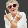 groovy tunes for granny