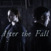 Tell me that you mean it // After the Fall