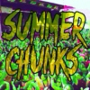 SUMMER CHUNKS (feat. Chunk! No, Captain Chunk!)