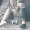All Our Life's A Stage: Miharu & Mikoto Playlist