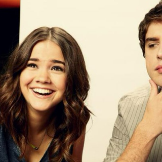 Brallie Playlist (My Submissions) for #BFosterNetwork