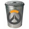 Trash: the Overwatch Musical