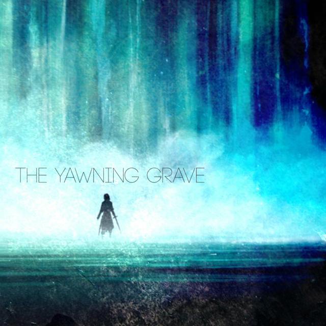The Yawning Grave