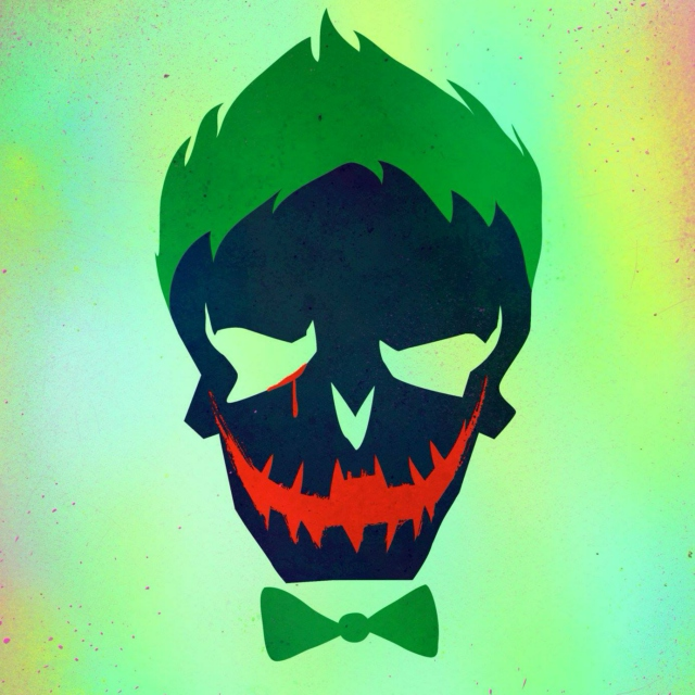 Sucker 4 Pain (Songs Inspired by DC's Suicide Squad)