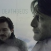Deathbeds: A Hannigram Playlist