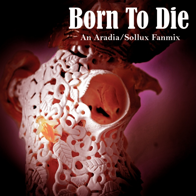 Born To Die - An Aradia/Sollux Fanmix