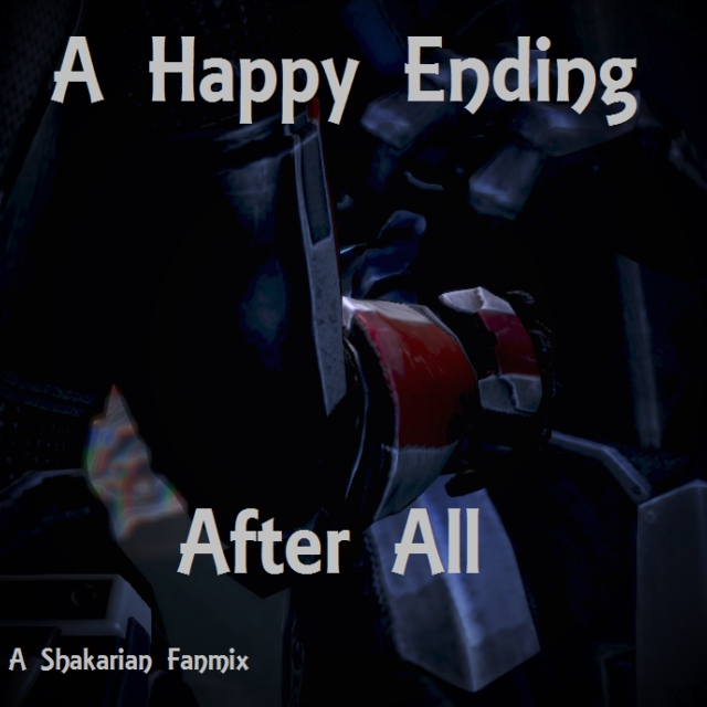 A Happy Ending After All