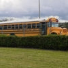 School Bus Radio