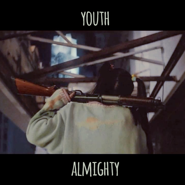 youth almighty