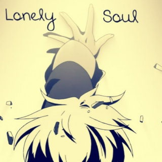 Lonely Soul