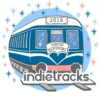 Only Love Can Break Your Heart - Indietracks 2016