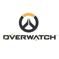 Watch This: The Overwatch Block Party