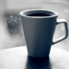nihilism and coffee in the mornings / a creek playlist