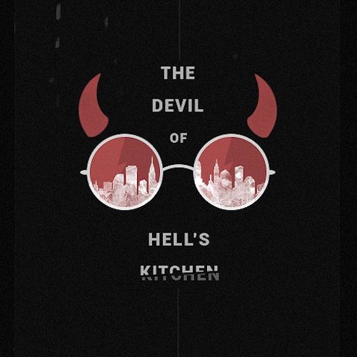 The Devil of Hell's Kitchen