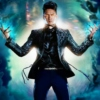 High Warlock of Brooklyn