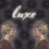 luxe - Victoria Chase fanmix