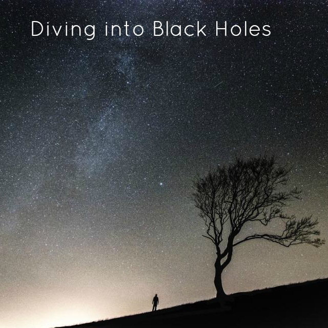 Diving into Black Holes