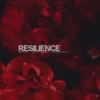 RESILIENCE | THE 1ST ALBUM