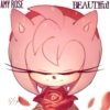 Amy Rose's BEAUTIful