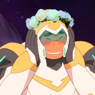 ☀to Hunk, from Hunk☀