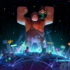 Wreck-It Ralph 2: Party Mix!