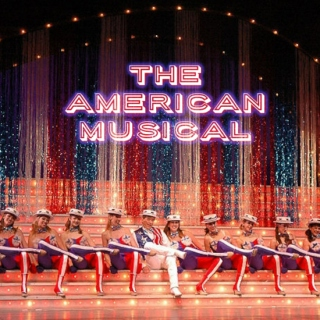 The American Musical