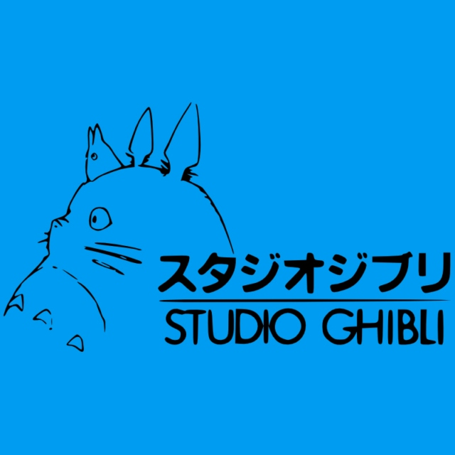 Studio Ghibli Music