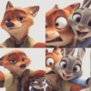 you know you love me (a wildehopps fanmix)