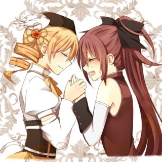 i wasn't lonely anymore