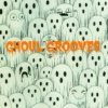 Ghoul Grooves