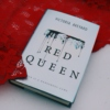 Red Queen: A Soundtrack