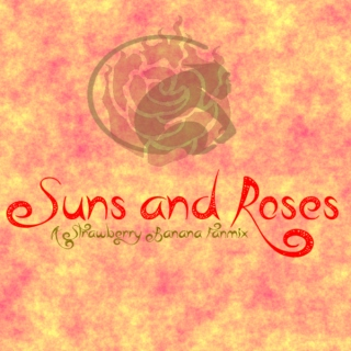 suns & roses