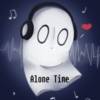 Alone Time