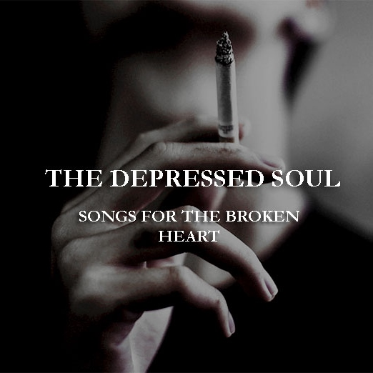 The Depressed Soul