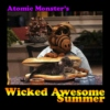 Wicked Awesome Summer