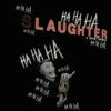 (S)Laughter