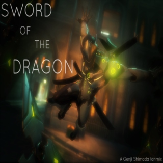 [sword of the dragon]
