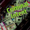 Criminal Intent - The Rogues, vol.1