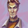 ★ ➽ HANDSOME JACK: the musical
