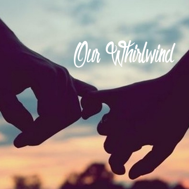 Our Whirlwind