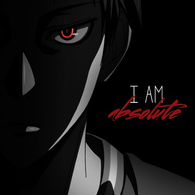 I Am Absolute